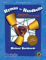 Hymns for Handbells