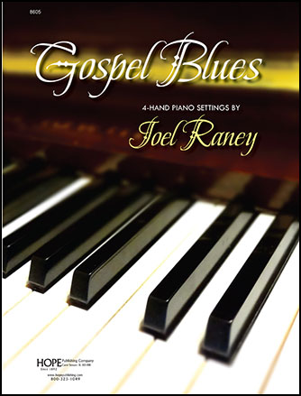 Gospel Blues