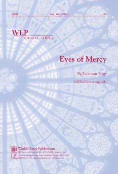 Eyes of Mercy