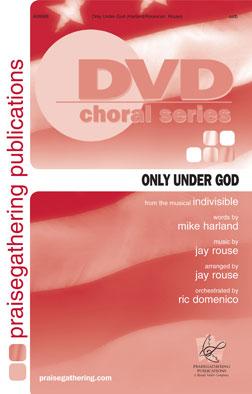 Only Under God