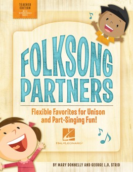 Folksong Partners