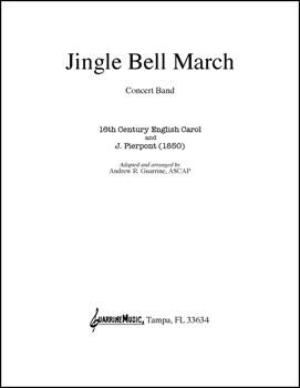Jingle Wish March