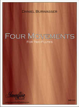 Four Movements