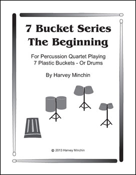 7 Bucket Series - The Beginning Thumbnail