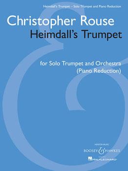 Heimdall's Trumpet