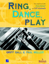 Ring, Dance, and Play