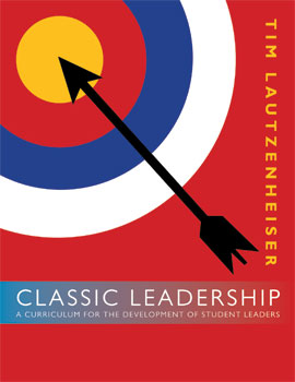 Classic Leadership - Teacher's Edition with DVD