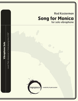 Song for Monica