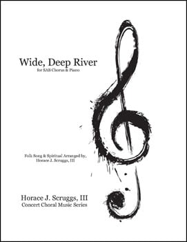 Wide, Deep River