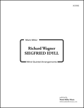Siegfried Idyll