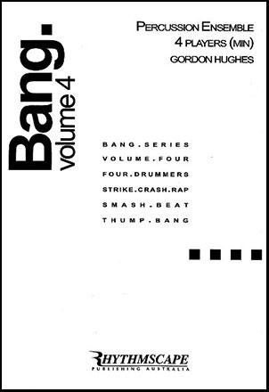 Bang #4