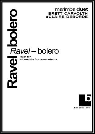 Ravel-Bolero
