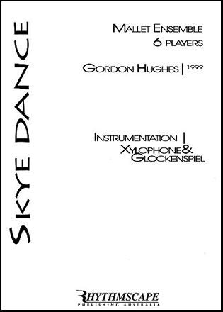 Skye Dance