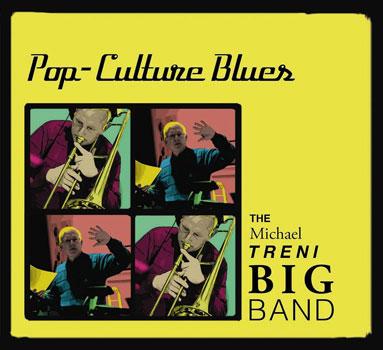 Pop-Culture Blues