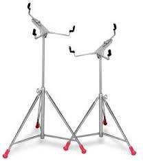 Hamilton Class Snare Drum Stand