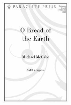 O Bread of the Earth
