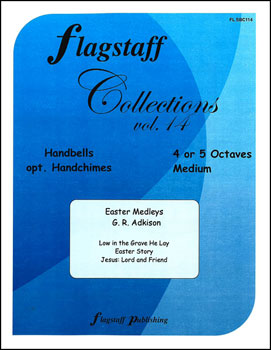 Flagstaff Collections #14 Easter Medleys
