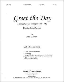 Greet the Day