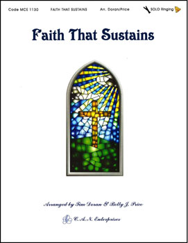 Faith That Sustains