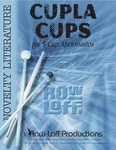 Cupla Cups