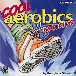 Cool Aerobics for Kids