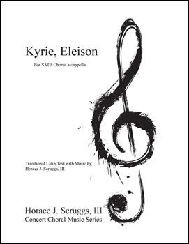 Kyrie, Eleison
