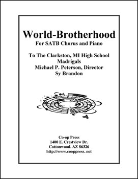 World Brotherhood