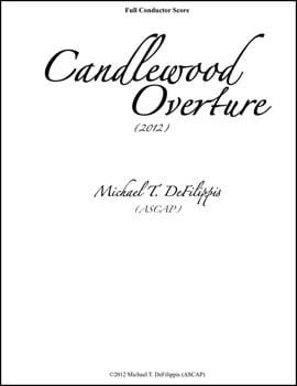 Candlewood Overture