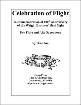 Celebration of Flight