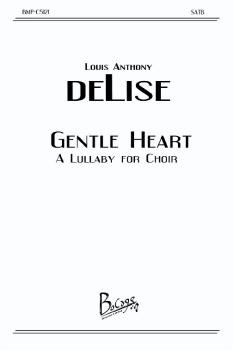 Gentle Heart