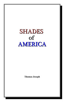 Shades of America