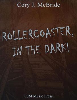 Rollercoaster In the Dark
