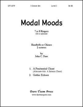 Modal Moods