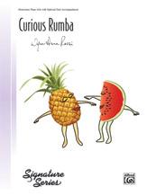 Curious Rumba