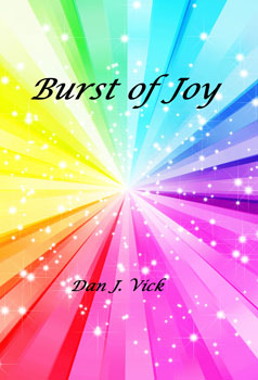 Burst of Joy