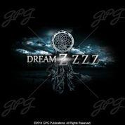DreamZzzz