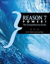 Reason 7 Power!