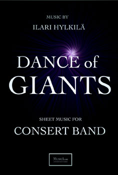 Dance of Giants