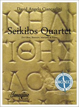 Seikilos Quartet