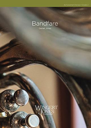 Bandfare