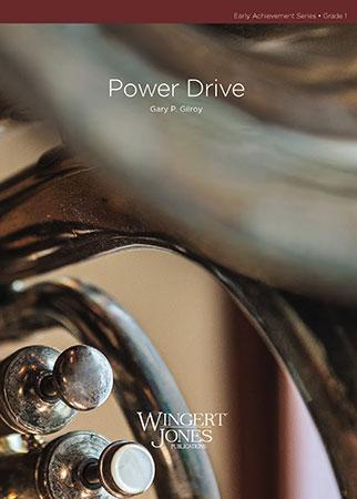 Power Drive