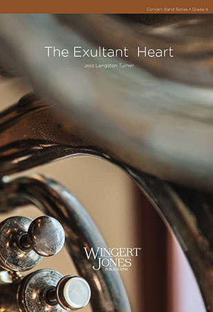 The Exultant Heart