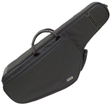 Explorer Series Tenor Sax Gig Bag