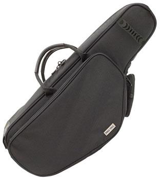 Deluxe Alto Sax Gig Bag