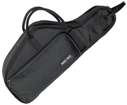 Explorer Series Alto Sax Gig Bag