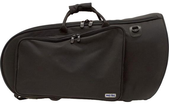 Deluxe Baritone/Euphonium Gig Bag