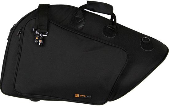 Explorer Series French Horn Gig Bag