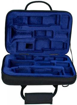 Slimline Clarinet PRO PAC Case
