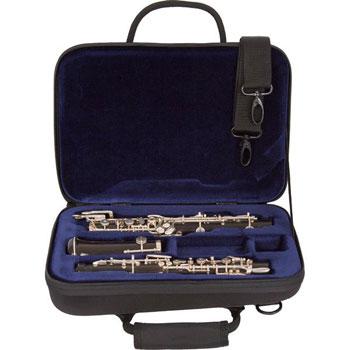 Slimline Oboe PRO PAC Case