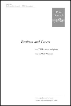 Brethren and Lovers